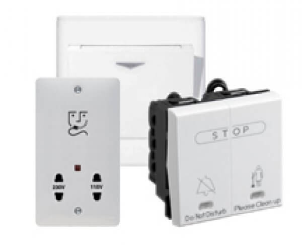 Wiring Devices 20